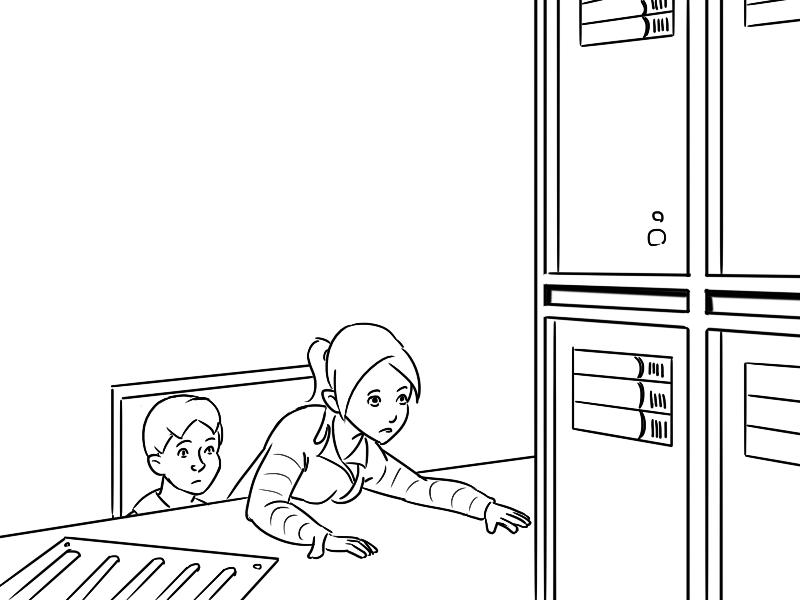 panel021