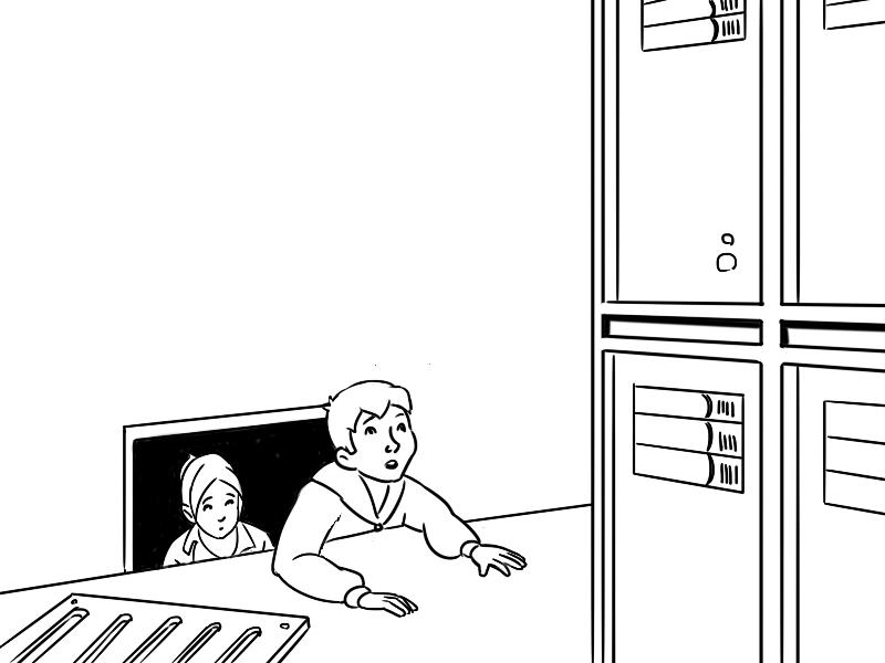 panel021b